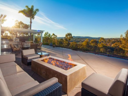 New Listing – Poway Palisades – Made For Entertaining