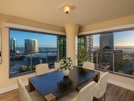New Listing – Renaissance #1612 – Sweeping Views From Every Room