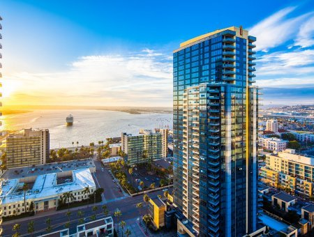 January Events in Downtown San Diego
