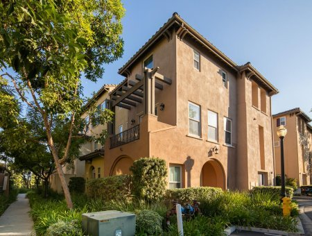 New Listing – 2674 Escala – Mission Valley Resort Living