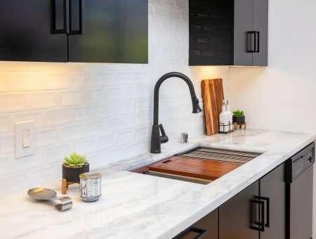 New Listing – M2i #308 – Designer Loft Space in East Village