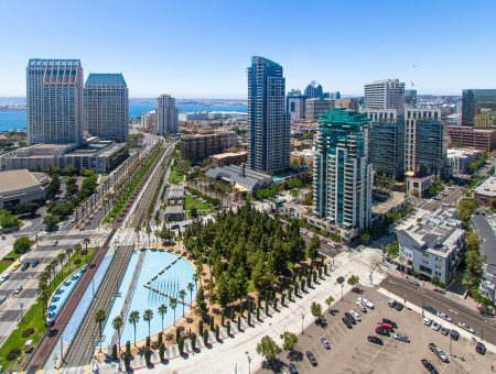 Q3 of 2017 – 92101 Condo Market Update – Downtown San Diego