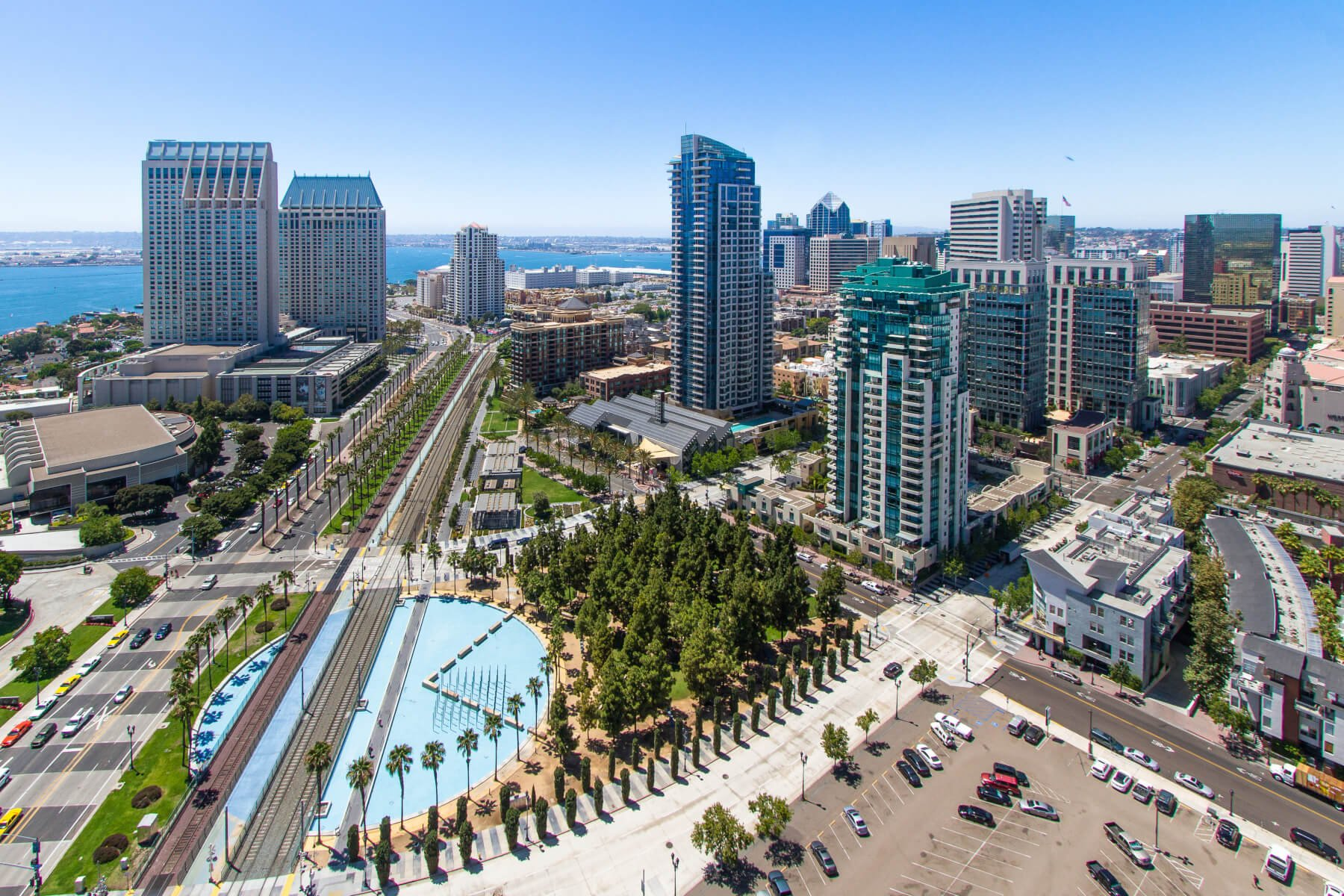 Buy Apartment In San Diego
