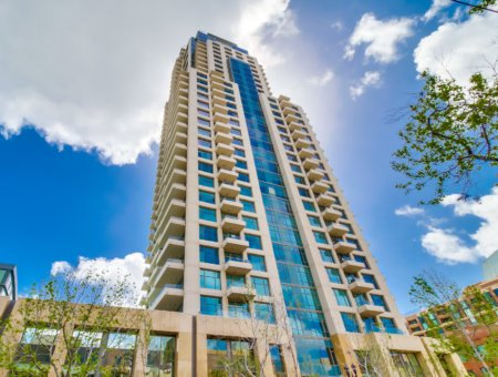Buy Of The Week – Priced To Sell At The Pinnacle!