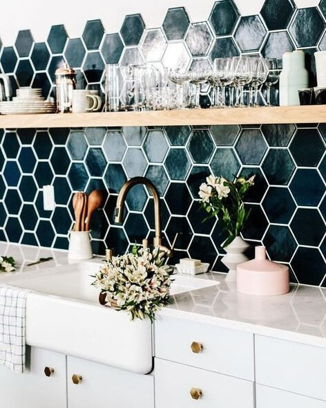 5 popular home design trends 2016 interior design trends top tips from the experts