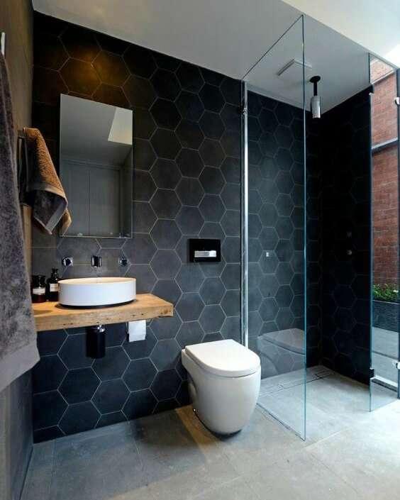 5 popular home design trends 10 popular home design trends timely or timeless