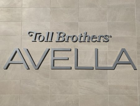 Avella – Toll Brothers New Homes – Civita Mission Valley