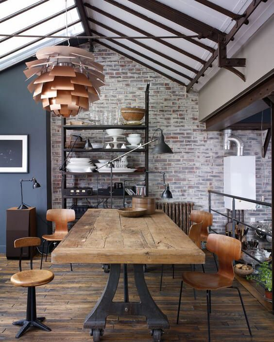 5 popular home design trends what are popular spring home design trends