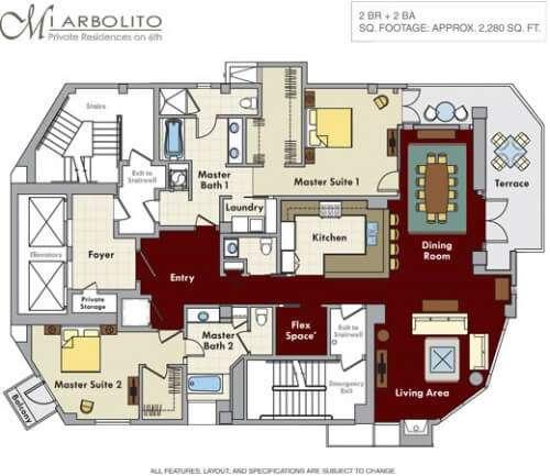Mi-Arbolito-Floor-Plan