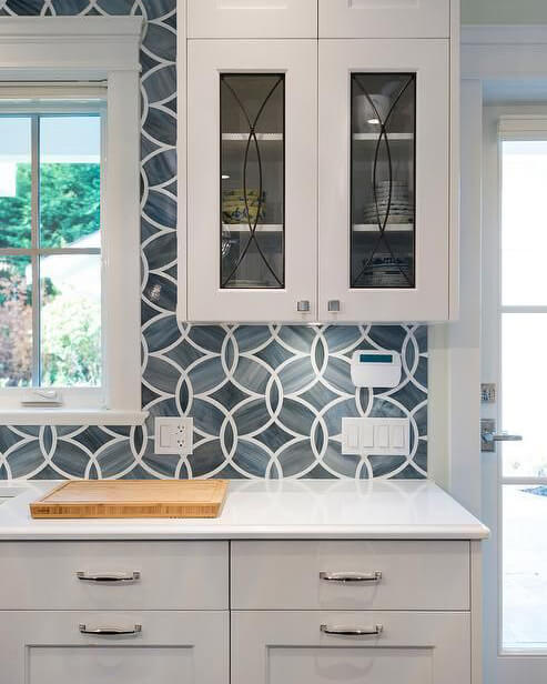 5 popular home design trends 5 popular home design trends