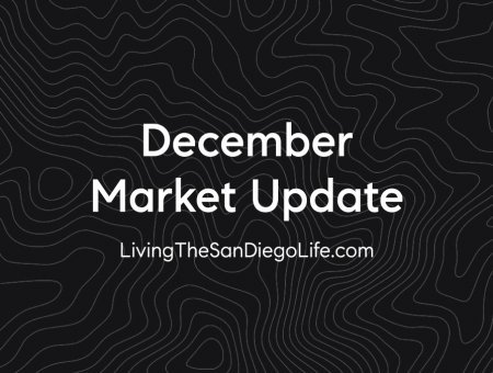 December 2019 Market Update – Downtown San Diego Condo Market (92101)