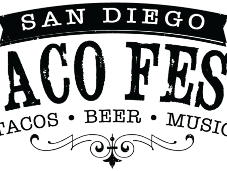 San Diego Taco Fest at Waterfront Park