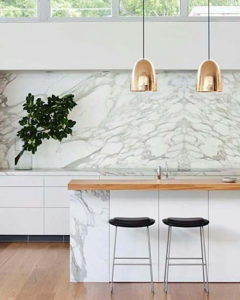 5 popular home design trends popular bathroom design trends among interior designers in