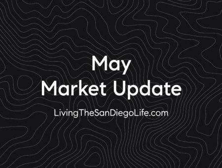 May 2020 Housing Market – Downtown San Diego Condo Market (92101)