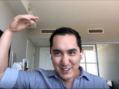 Real Estate Roundtable – Episode #4 with Ryan Ponce & Associates
